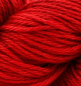 Radiant Cotton Ruby 804