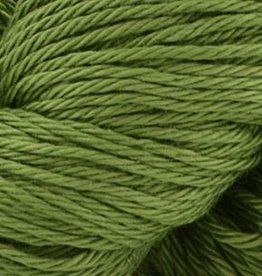Universal Yarn Radiant Cotton Sage 814