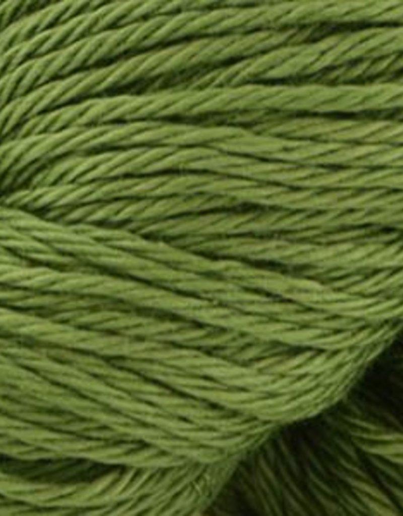 Universal Yarn Radiant Cotton Sage 814