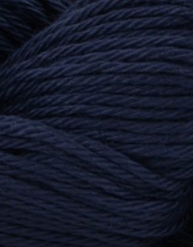 Radiant Cotton Shadow Blue 817
