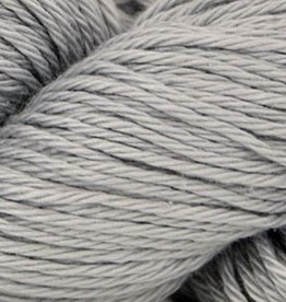 Radiant Cotton Silver Hint 821
