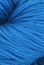 Radiant Cotton Sky Blue 819