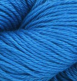 Radiant Cotton Sky Blue 819