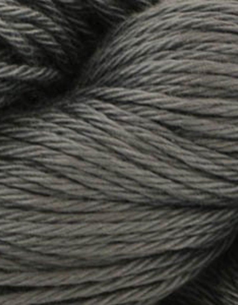 Radiant Cotton Steel Grey 822