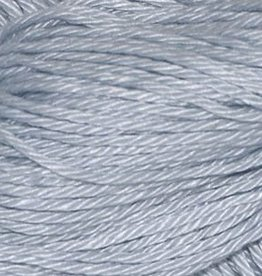 Radiant Cotton Winter Blues 820