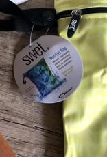 Swet Alpaca My Bag Project Bag (Large)
