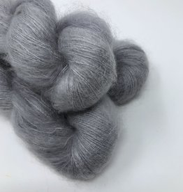 Sew Happy Jane Magic Mohair- Thundercloud