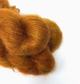 Sew Happy Jane Magic Mohair-Honey Mead
