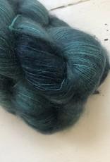 Sew Happy Jane Magic Mohair- Siren Call