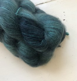 Sew Happy Jane Magic Mohair- Siren Call