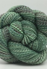 Spincycle Yarns Dyed in the Wool Dead Reckoning