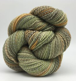 Spincycle Yarns Dyed In the Wool Grumpy Birds