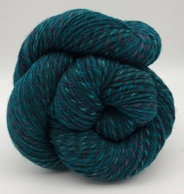 Spincycle Yarns Dream State Melancholia