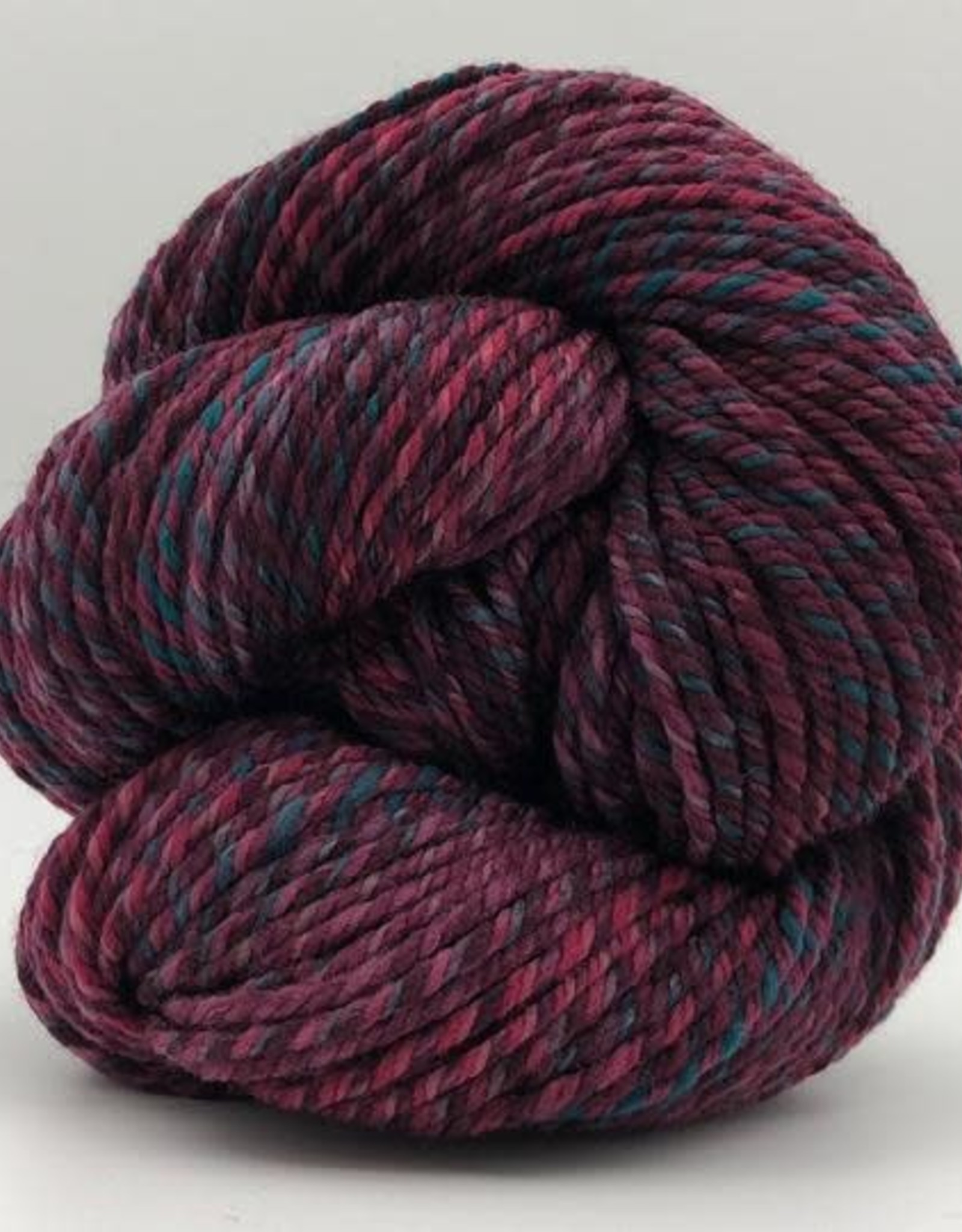 Spincycle Yarns Dream State Nostalgia
