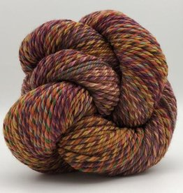 Spincycle Yarns Dream State Rusted Rainbow