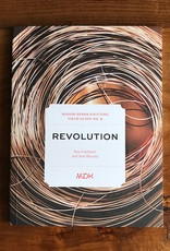 Mason-Dixon Knitting Field Guide No. 9 Revolution