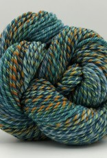 Spincycle Yarns Dream State The Family Jewels