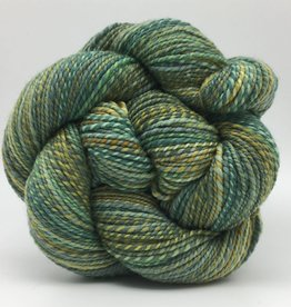 Spincycle Yarns Dyed in the Wool Deep Bump