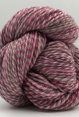 Spincycle Yarns Dream State Heart Sigh **