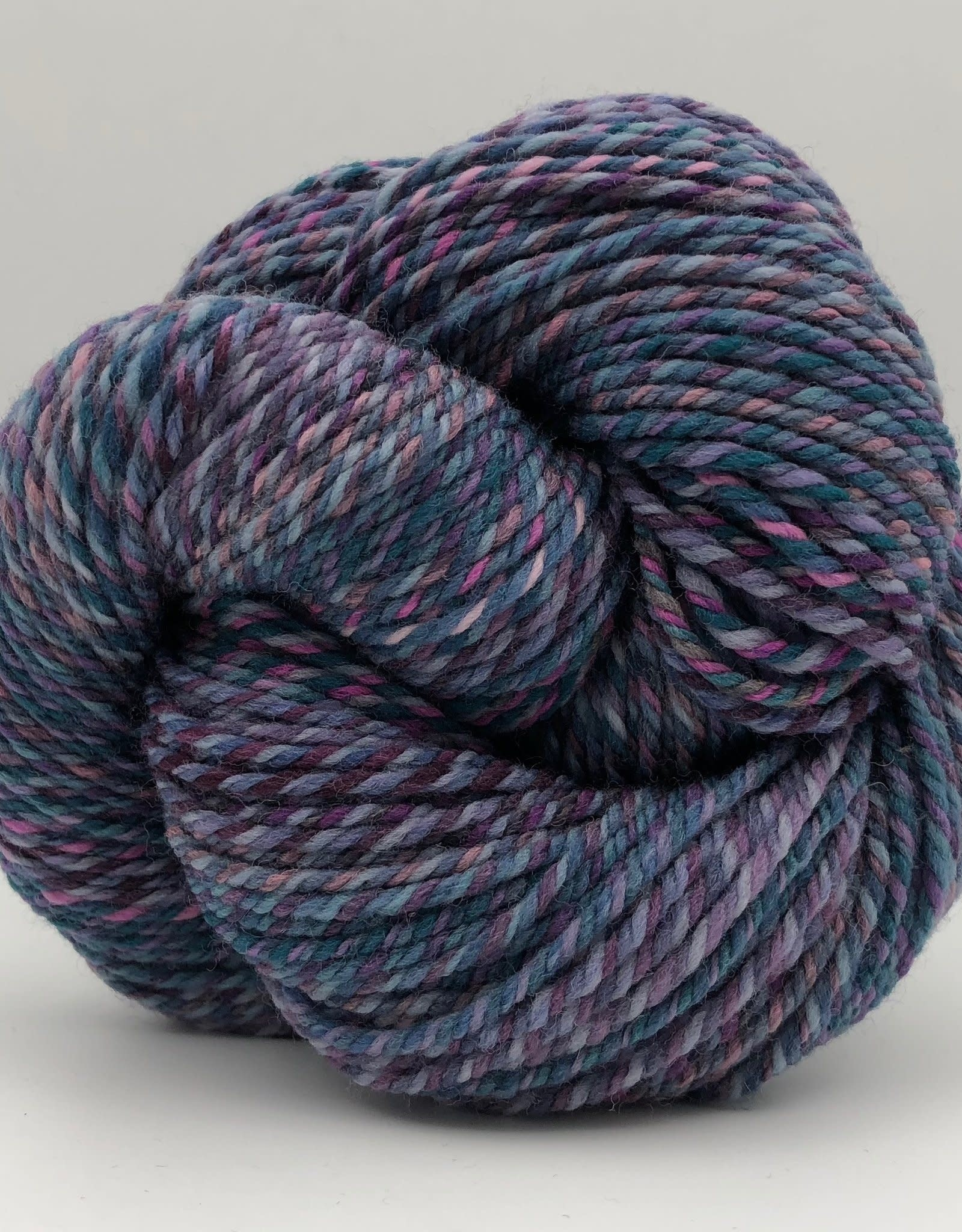Spincycle Yarns Dream State Neveruary
