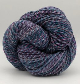 Spincycle Yarns Dream State Neveruary **