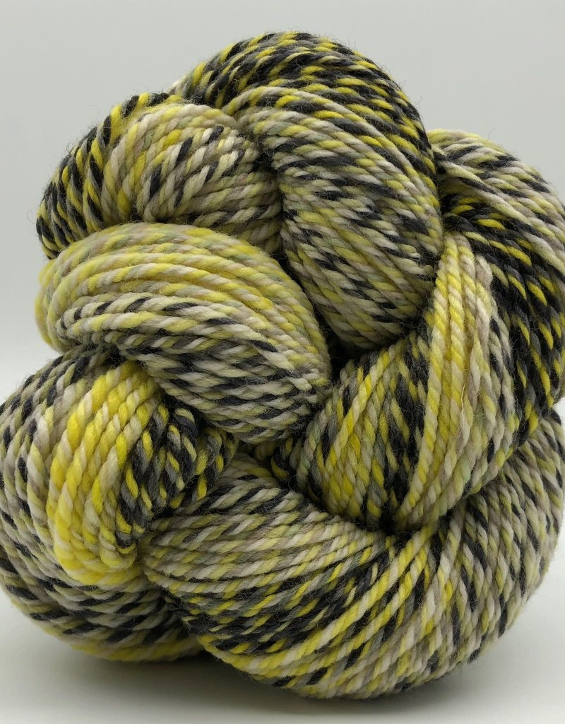 Spincycle Yarns Dream State Pussy Willow