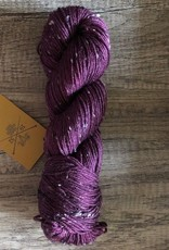 The Farmer's Daughter Fibers Craggy Tweed-Namoo