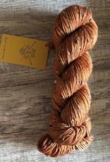 Craggy Tweed-Porch Pumpkin