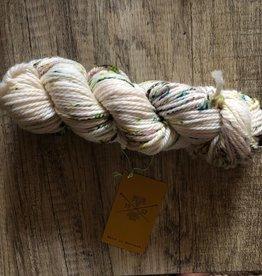 The Farmer's Daughter Fibers Squish Bulky-Shipwrecked