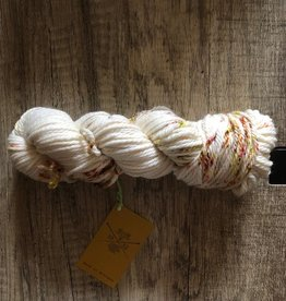 The Farmer's Daughter Fibers Squish Bulky-Cowboy Country