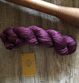 The Farmer's Daughter Fibers Foxy Lady-Namoo