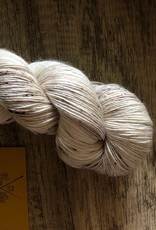 The Farmer's Daughter Fibers Foxy Lady-Whiskey Butte