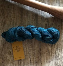The Farmer's Daughter Fibers Foxy Lady-York