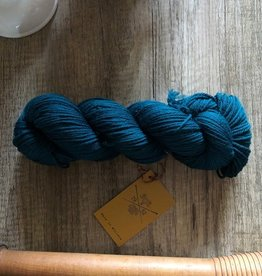 The Farmer's Daughter Fibers Squish Worsted-York