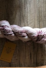 Squish Worsted-The In-Between