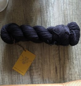 The Farmer's Daughter Fibers Squish Worsted-Paul Newman