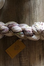 The Farmer's Daughter Fibers Squish Worsted-Shipwrecked