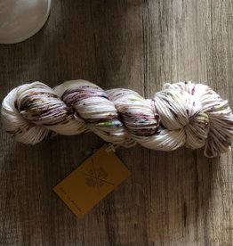 Squish Worsted-Shipwrecked