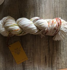 Squish Worsted-Cowboy Country
