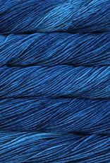 Malabrigo Rios Blue Jean