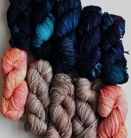 Malabrigo Rios Single Lot
