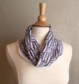 Intro to Mosaic Knitting (Evening)