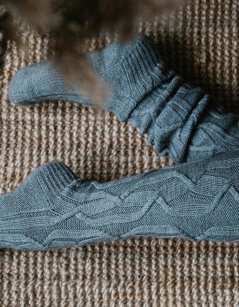 Laine 52 Weeks of Socks PREORDER
