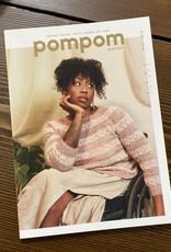 Pom Pom Qtly No. 32