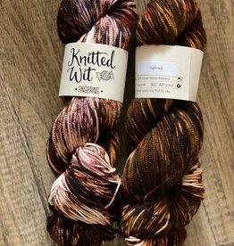 Katmai-NP Collection