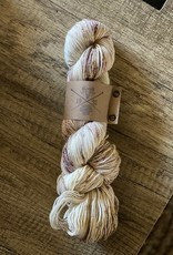 The Farmer's Daughter Fibers Rocky Mountain Purls Spring Fever
