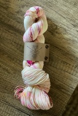 The Farmer's Daughter Fibers Rocky Mountain Purls A Case of You
