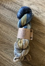 The Farmer's Daughter Fibers Rocky Mountain Purls Sipistoo