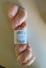 Sew Happy Jane Bouncy Fingering Peachy