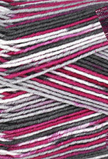 Universal Yarn Allegro 807 Pink Prelude